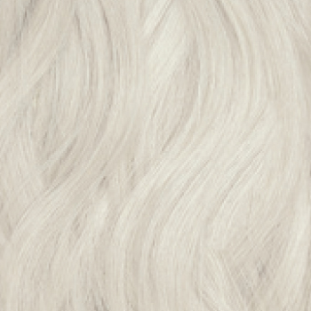 highest quality light ash blonde remy natural hair