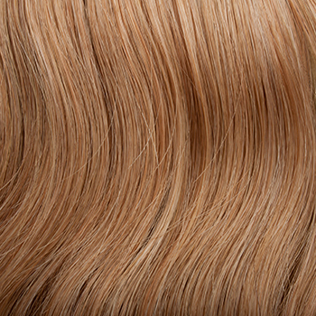 strawberry blonde remy hair private link extensions